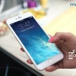 Đăng ký 3G gói cước M50 của Mobifone sử dụng 1 tháng