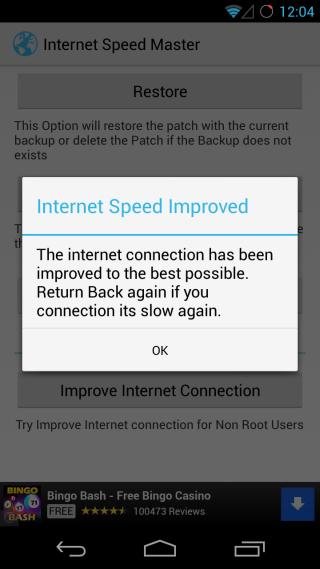 Internet-Speed3