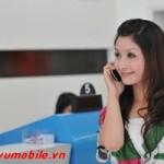 Đăng ký 3G gói cước 12Miu của Mobifone