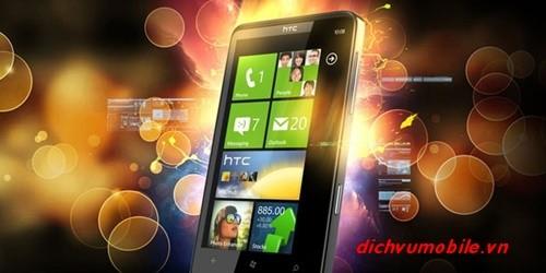 ua ứng dụng win phone bằng sim Viettel