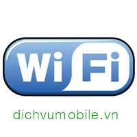 phan biet 2 cong nghe wifi va 3g