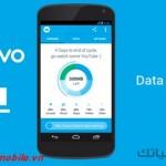 Onavo Count ứng dụng quản lý dung lượng 3g hiệu quả
