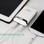 5 nhầm tưởng tai hại khi sạc pin trên smartphone