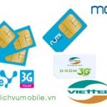 Bạn muốn tiết kiệm lưu lượng 3G trên máy Android ?