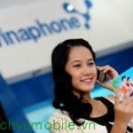 Vinaphone thử nghiệm thành công tốc độ 3G 42Mbps
