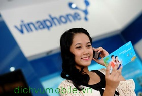 3G vinaphone 42 Mbps