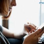Đăng ký 3G gói cước 200k tháng của Mobifone
