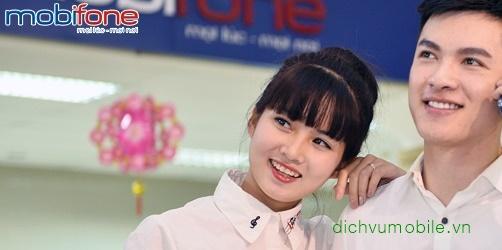 Gói cước d10  3G Mobifone