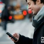Đăng ký 3G gói cước 12M120 của Mobifone