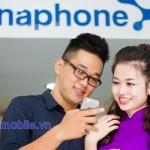 Đăng ký gói cước 3G Max200 của Vinaphone 2016
