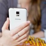 Đăng ký gói 3G Mobifone 10.000đ dùng 1 tháng siêu rẻ
