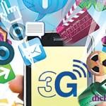 Mobifone nâng cấp mạng 3G nhân dịp tết Ất Mùi 2015