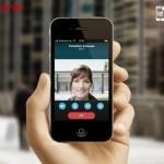 Cách hủy gói cước 3G Miu90 của Mobifone nhanh nhất