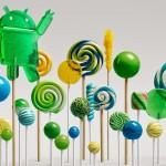 Hướng dẫn cài đặt cấu hình GPRS/ 3G cho điện thoại android