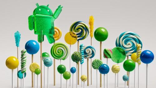 Cấu hình 3G cho máy Android