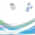 Cách ứng tiền cho Mobifone nhanh từ 3k, 5k, 10k đến 50k