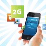 Mobifone tăng dung lương gói cước 3G Miu90 lên đến 1Gb