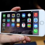 Cách đổi font chữ cho Iphone 6S plus đơn giản chi tiết