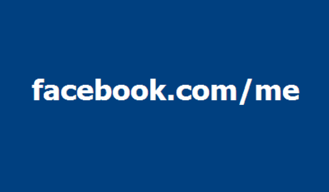 doi url facebook