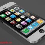 Thay đổi giao diện cho iphone 6 plus không cần jailbreak