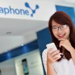 Cách ứng tiền cho Vinaphone nhanh 10k đến 50k mới nhất