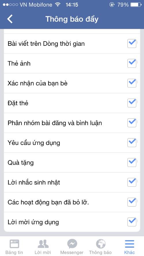 cach chan thong bao rac tren facebook bang dien thoai 3
