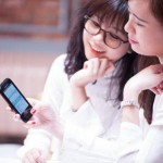 Các gói khuyến mãi tin nhắn nội mạng Viettel rẻ nhất 2017