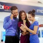 Cách đăng ký các gói 3G cho thuê bao Mobifone trả sau 2017