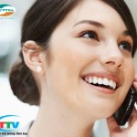 Đăng ký gói cước MP10 Viettel miễn phí dưới 10 phút gọi