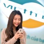Khuyến mãi đăng ký gói MiMax Viettel chỉ với 10.000đ