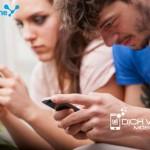 Các gói khuyến mãi tin nhắn nội mạng của Vinaphone 2016