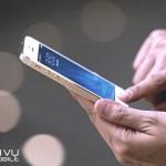 Cách kiểm tra dung lượng data 3G Viettel tốc độ cao