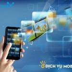 Cách cài đặt 3G Vinaphone, cấu hình GPRS cho điện thoại mới nhất 2017