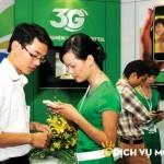 Viettel đề nghị được cung cấp dịch vụ 4G trong năm 2015