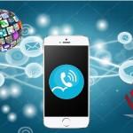 Đăng ký 3G gói cước D28 Mobifone miễn phí 2GB chỉ 8000đ 1 ngày