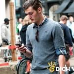 Gói khuyến mãi K5 Mobifone miễn phí 50 phút gọi, 500MB data