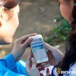 Đăng ký gói cước 3G M25 của Vinaphone