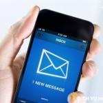 Gói cước khuyến mãi SMS400 Viettel 2500đ với 400 tin nhắn nội mạng