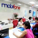 Đăng ký các gói cước thần tài của Mobifone ưu đãi khủng