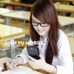 Đăng ký các gói nhắn tin nội mạng Viettel 1000đ đến 3000đ