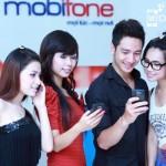Cách đăng ký nhận tin nhắn khuyến mãi từ mạng Mobifone
