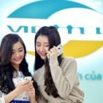 Đăng ký gói cước 3G Dmax của Viettel 2015