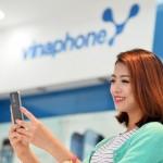 Đăng ký 3G gói cước M10 của Vinaphone với 10,000đ