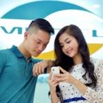 Đăng ký gói cước 3G Mimax90 của Viettel 2016
