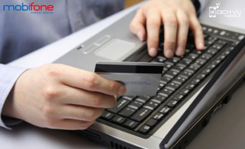 Mobifone khuyến mãi 50% cho thuê bao trả sau ngày 25 – 26/6/2015