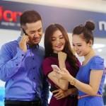 Cách kiểm tra dung lượng data 3g Mobifone tốc độ cao