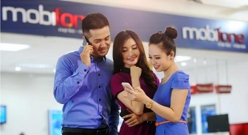 Cách kiểm tra dung lượng 3G Mobifone 1