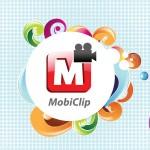 Dịch vụ MobiClip Mobifone, xem Clip ngay trên di động