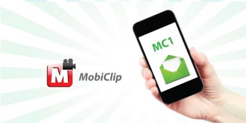 Dịch vụ MobiClip