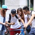 Cùng Khám phá Việt Nam du lịch Nha Trang miễn phí 100 triệu đồng